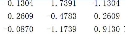 6d71187b80a047e681ff422cda7b78c5.png