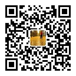 6d857ff255297002b97afc64c010c249.png