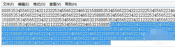 6db22a02176ba3c446ca8337b97a1404.png