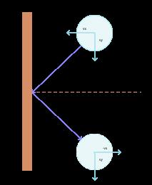 edge-collision-diagram.png