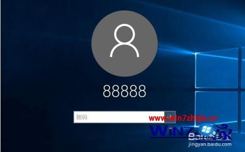 6dd68406e84884ae812620171f40d399.png