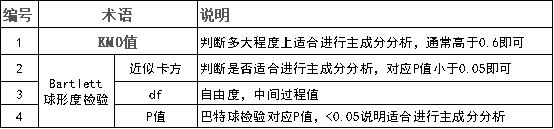 6dfac2f114a54876f4a3d8e00e460546.png