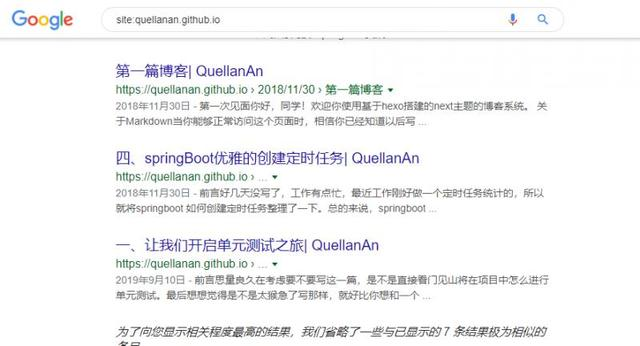 个人网站源码下载后怎么安装(个人qq业务网站源码) (https://www.oilcn.net.cn/) 综合教程 第21张