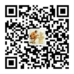 6e3dfc8a6d7673d6f2522984097b139c.png