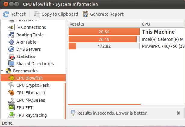 Screenshot at 2012-04-18 03^%07^%05