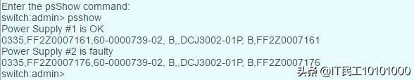 6e47f0a26f23e0bc93a02e2f8cc2e4b2.png