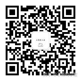 6e682582d745ccf2ccee0d6922ac0350.png