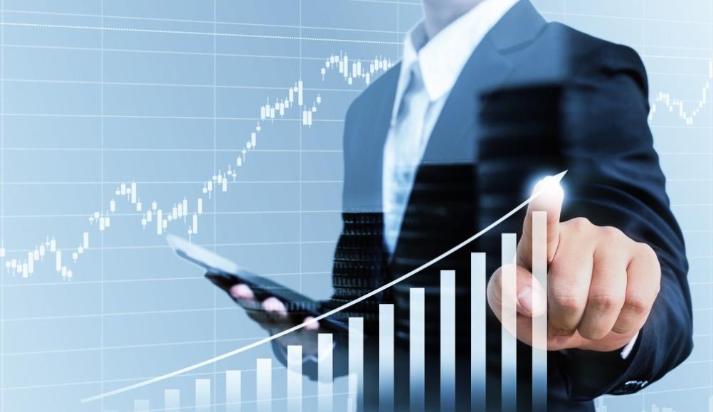 常见的企业补贴政策类型