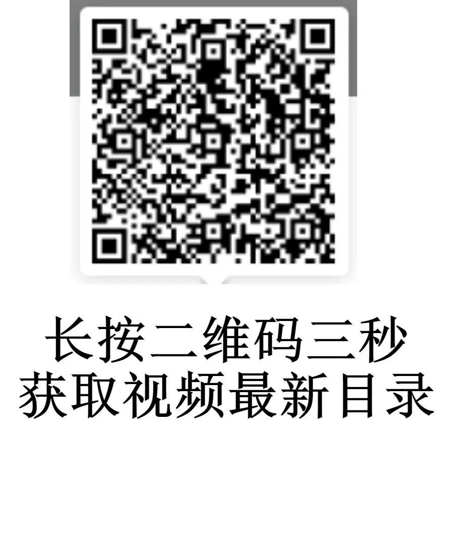 6f2e35987d3cb409258f42b246a46275.png