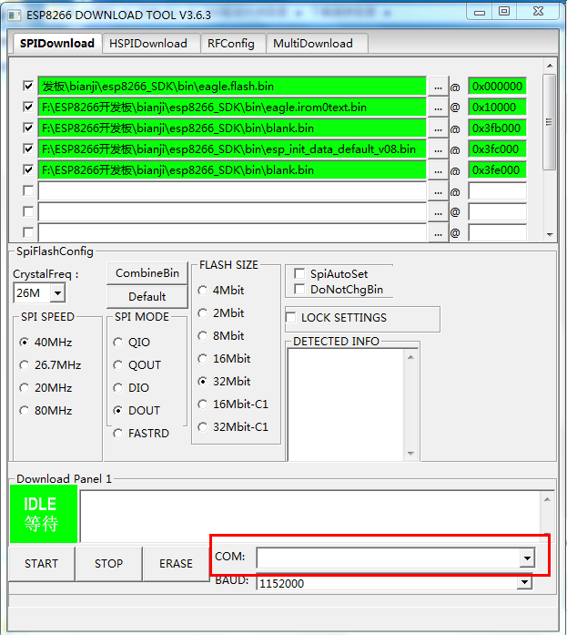 usb2.0-serial串口驱动在此!!!需要的速来
