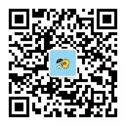 6f820c2d85754ece4e85262c8a1bee56.png
