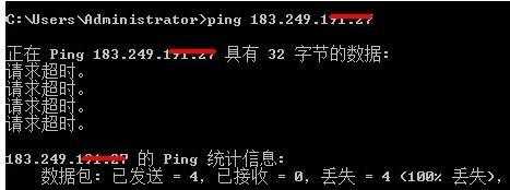 6f93f467a79c9c166cb7a025c0958c0d.png