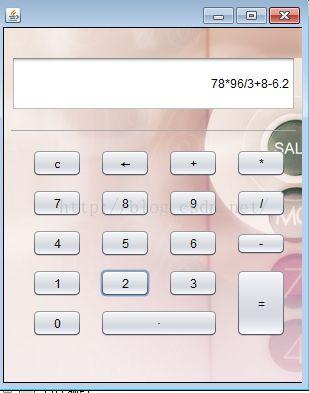 6f9873865beba02835329a25e51afb07.png