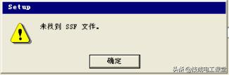 6fe5dcc449c9f4ffc91fbf74c9894151.png
