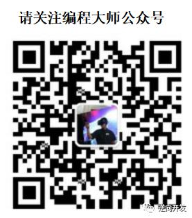 6ff3ddcb79fae13e83535603768c80a0.png