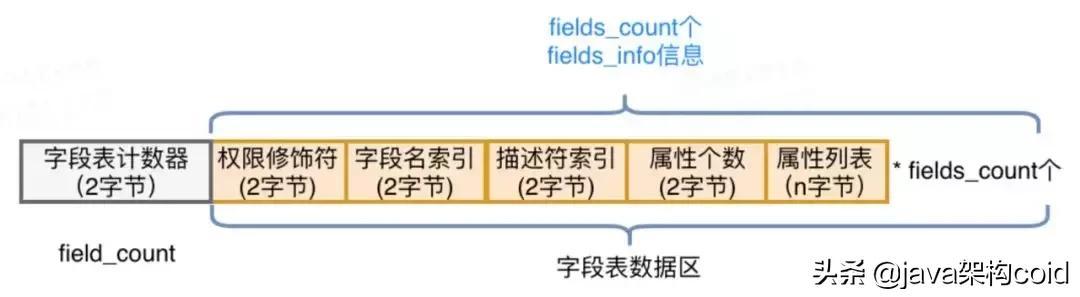 6fff84fc4ac6c525c513c5f1bad8568c.png
