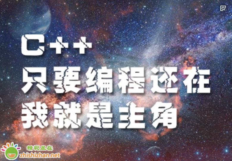 703f117bc705ba53604739f0101130ba.png