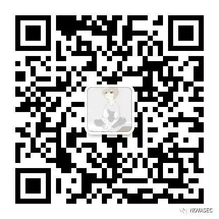 705255d2a2e7c2a2606258da42d84070.png