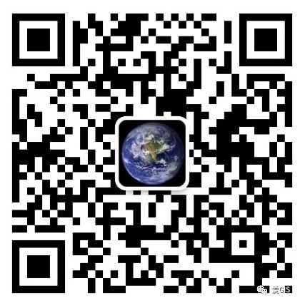 706147b5bd33ac2f4ab7bb9779a93480.png