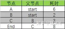 7093f9de6144dc37c013c94f098ac141.png
