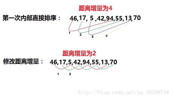 709ac7936d058ddaac99130986b1d8f8.png