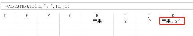 70cb49b4d1290f2e2d62f92f31b8b59a.png