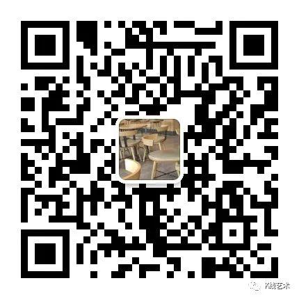 70f4c684a1d63cc45f286d130a56789b.png