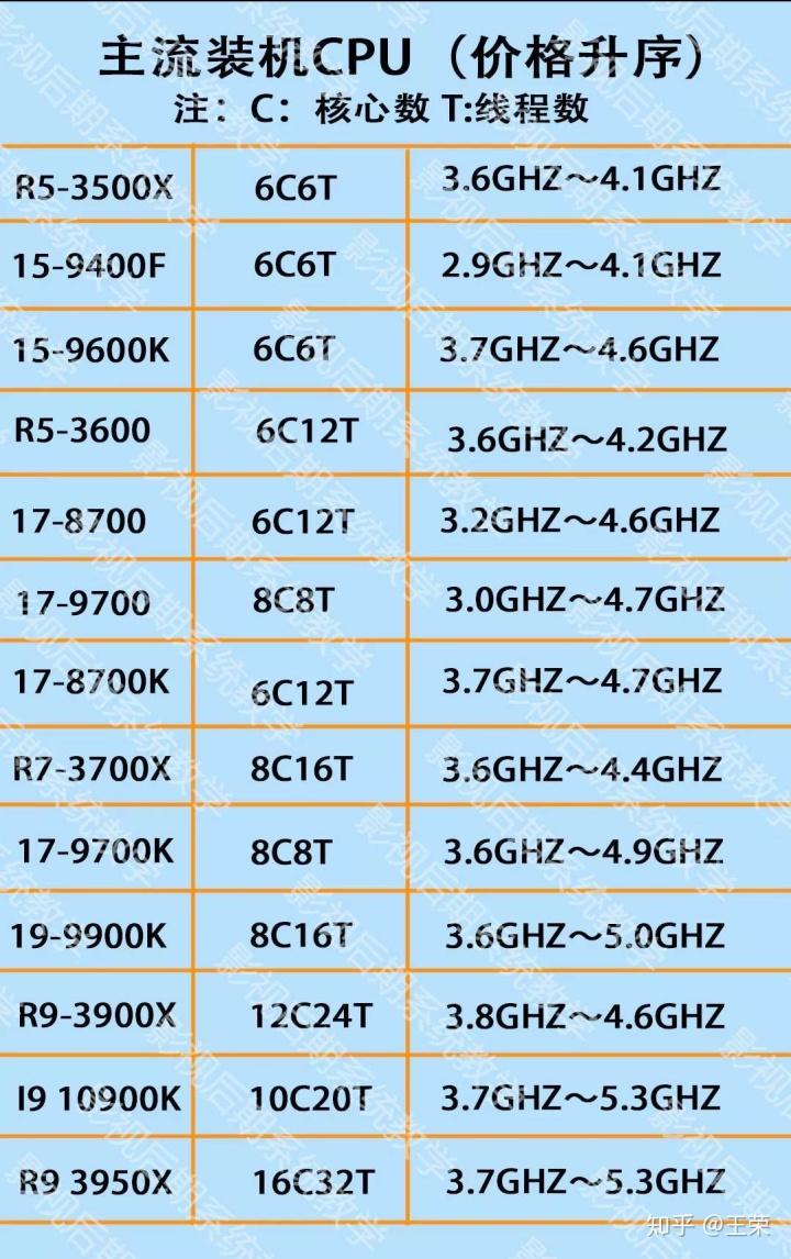 70f5cbc380dbbaa960c5b97245891af9.png
