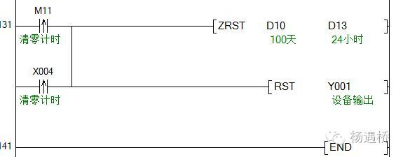 71051be59f7f608d3f4fc2d77325c355.png
