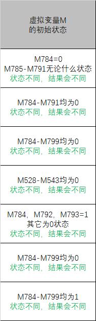 711046c550aae24528df76c03bb8a4dd.png