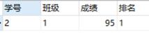 71790efa3758fb8e6dc1ca5992c892e3.png