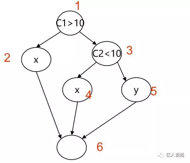 71a6b83ca5d5912a874d74378ca760aa.png