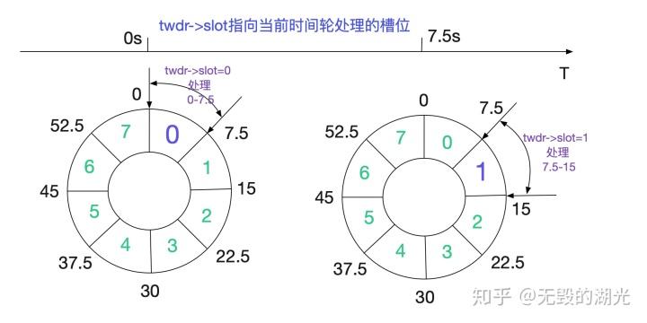 71bf71432ec3190aa4fcca52cf9662d2.png