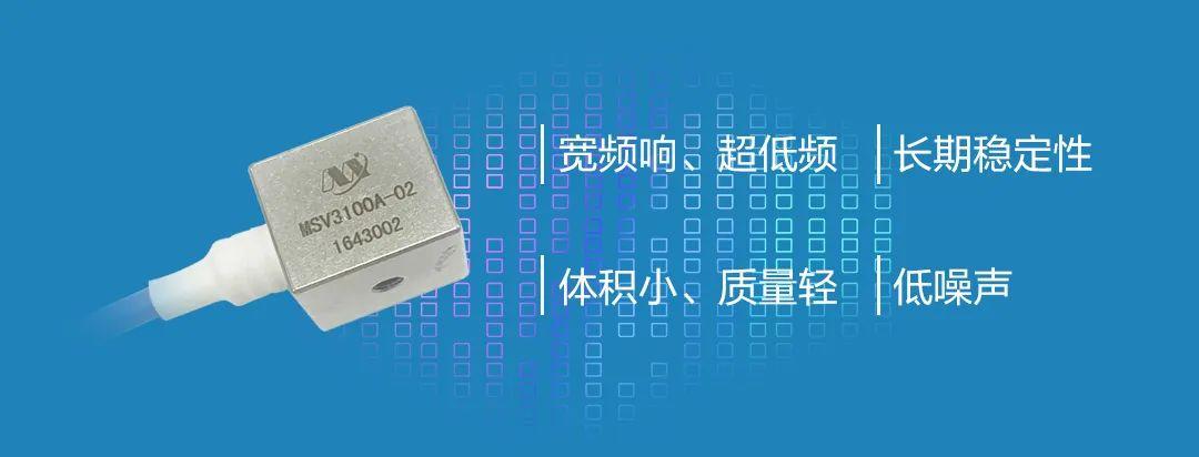 71f69a282e8167edd12b530ef37c6498.png