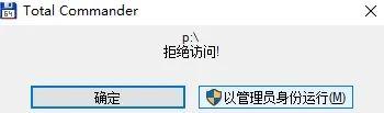720fb7ff388da11de86b0a7ca1d2b7fa.png