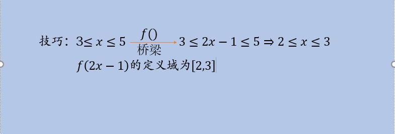 7235df6cd90aee5a29d290adb7704dc8.png
