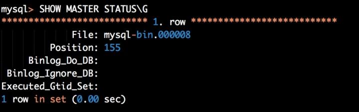 723885c8e538072312d80efd2a2121c0.png
