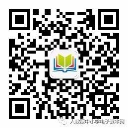 7260e49329aee4c6944b8bf8f0373ef3.png