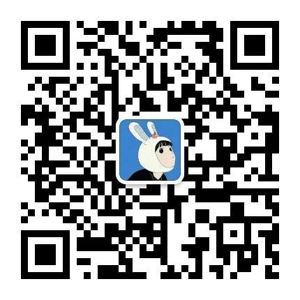 72955b579e3444abb8690c49faf313a7.png