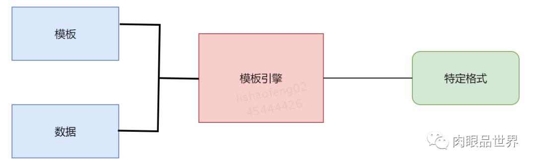 72a3ff48510bf8d4d0040ac2258b2b59.png