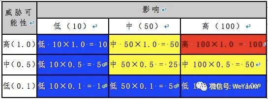 730b0e0bf5a79e7fc2f0ba6efc45cae5.png
