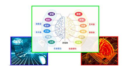 清华团队类脑计算首推「神经形态完备性」,通用人工智能要来了
