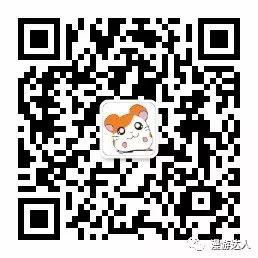 742ec40c305a2c39b3f9233418be9a8e.png