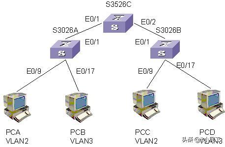 7475cffa19ef6c2b9f2c2a1f7a541687.png