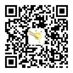 74bb3786021de4382e37046d6aa87ddb.png