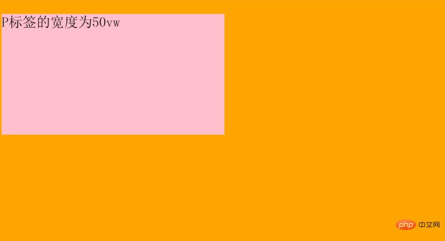 74eaba95b605e05973002e53f184f1f3.png