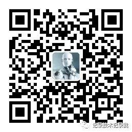 74f1f5dbde79a628170215bb6af771e3.png