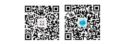 7507981d55e618026667f44f68d9b60e.png