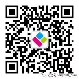 75326b898501886e8589f785dca04b16.png