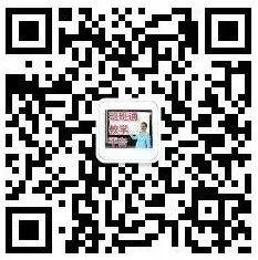757521cdf553fb164e0fa667d1bf7943.png